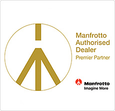 Dealer Autorizat Manfrotto